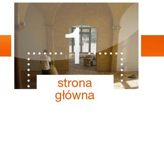 Strona g wna tomex renovierungen Strona house